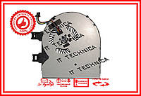 Вентилятор LENOVO Flex 2 14 Flex 2-14 (BSB0705HCA01 023.1000M.0002) ОРИГИНАЛ, фото 1