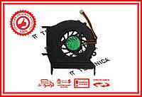 Вентилятор LENOVO E46 E46A E46L оригинал, фото 1