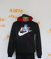 Кенгуру  Nike Reebok S M L