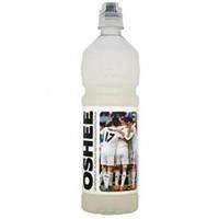 Isotonic sport drink Grapefruit 750ml (OSHEE)