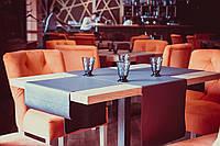 Стол для ресторана Classic