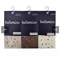 Колготы для девочки Katamino (arti)