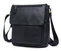 Мужская сумка через плечо BEXHILL BX819A
