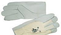 Рабочие перчатки Bellota размер 8