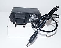 Блок питания 12V постоянного тока 1A