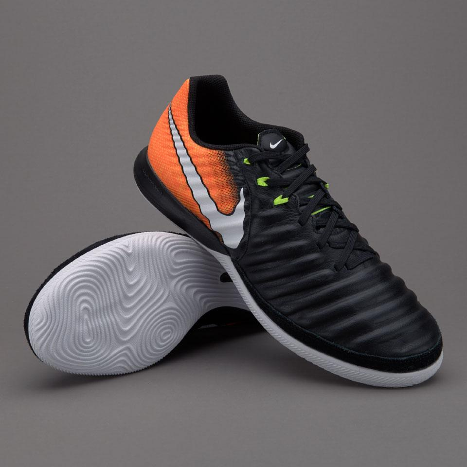 a567d254 Футзалки Nike TiempoX Finale IC 897761-008 Найк Темпо (Оригинал) - Football  Mall