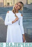 ХИТ!! Женское платье Tenaris!!!