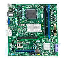Материнская плата MSI MS-7633 (LGA775/DDR3/mATX)