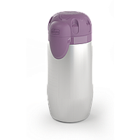 Термос для бутылочек Chicco 60180.20