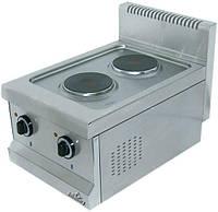 Плита электрическая AEO-46 Atalay