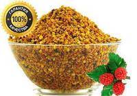 Спирулина с продуктами пчеловодства таблетки 80 шт