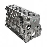 4955412 Блок двигателя CUMMINS ISB/QSB 6cyl.