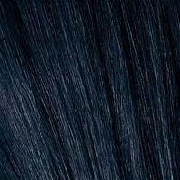 Personal Touch Крем-краска безаммиачная 1.10 Темная ночь, 100 мл