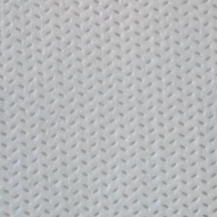 Спанбонд белый, фото 2
