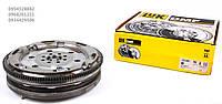 Демпфер сцепления / маховик демпферный VW Crafter 2.5 (65-100 kw) LUK 415033510 (Германия)