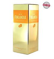 Финляндия Грейпфрут - Finlandia Grapefruit 2л.