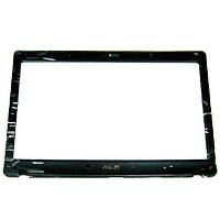 Рамка экрана Asus A52, A52J, A52N, K52, K52J, K52N, K52F, X52, X52J, X52N