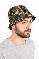 Большая разновидность ярких панам кепок Urban Planet. Хорошее качество. Доступная цена. Дешево. Код: КГ1750