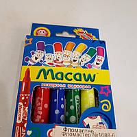 Фломастеры Mocaw оптом
