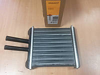 "Радиатор отопителя (печки) ДЕО Ланос, Сенс ""NRF"" NRF 54237 - Нидерланды"