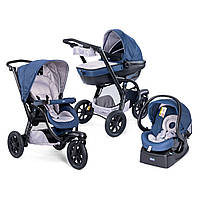 Коляска Trio Activ3 Top Chicco 79270.64