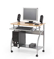 Компютерний стіл B - 6