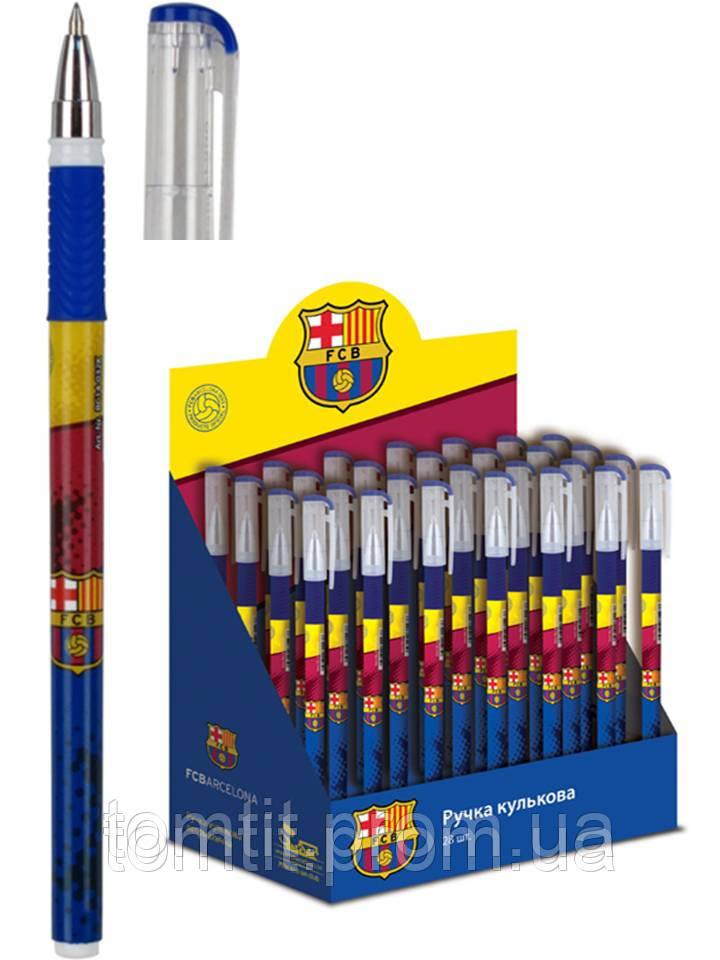 Ручка шариковая «Barcelona»