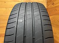 Летние шины бу 205/55 R16 Michelin Primacy 3