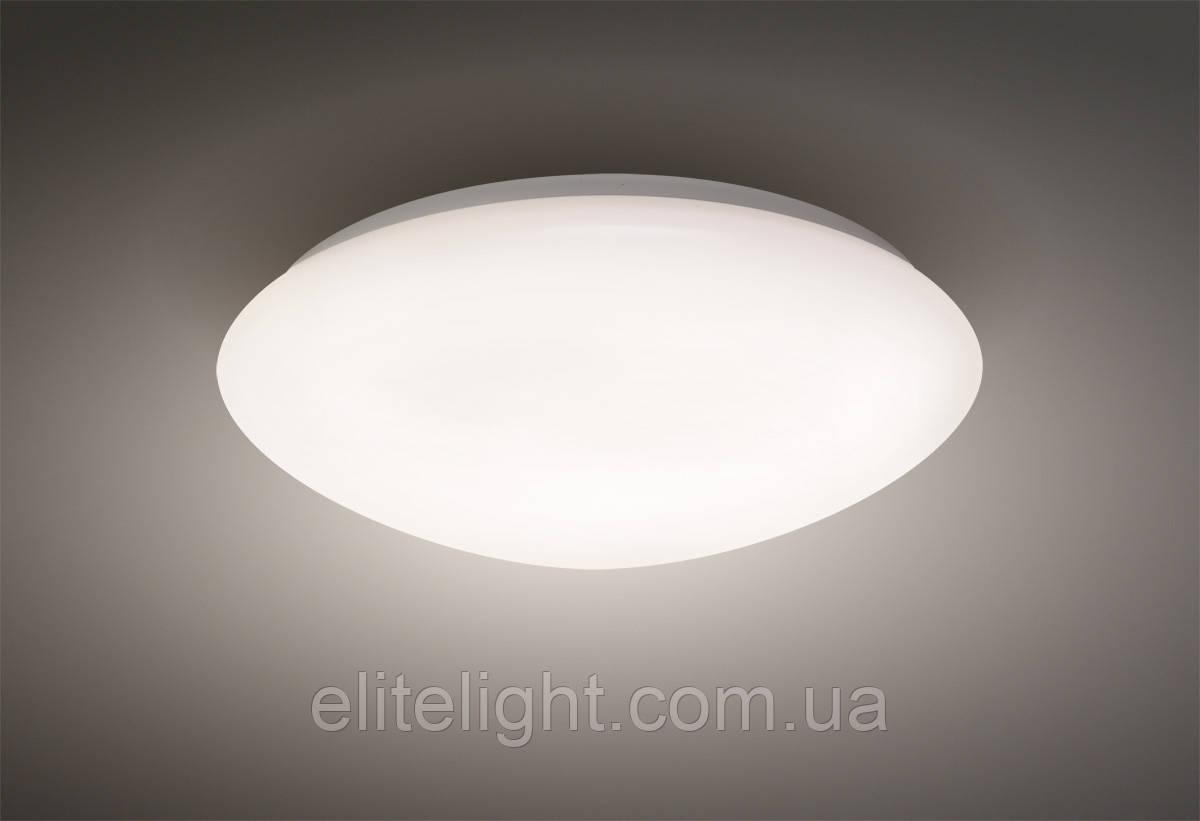 Потолочный светильник Maxlight Mobitech Ip44 C0109
