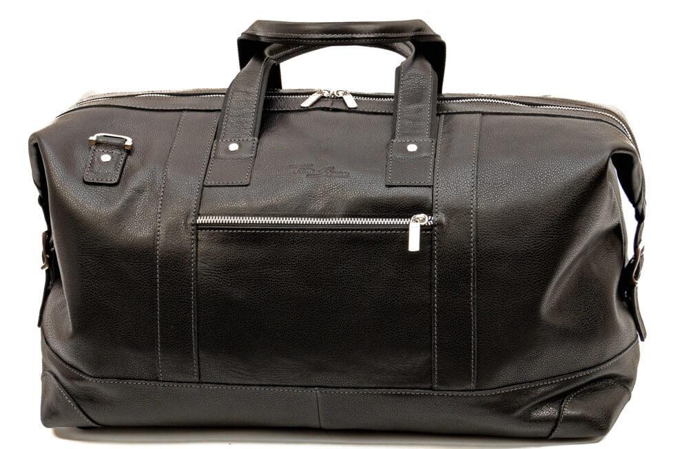 Дорожня сумка Tom Stone L116B
