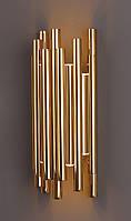 Бра Maxlight Organic Gold W0187