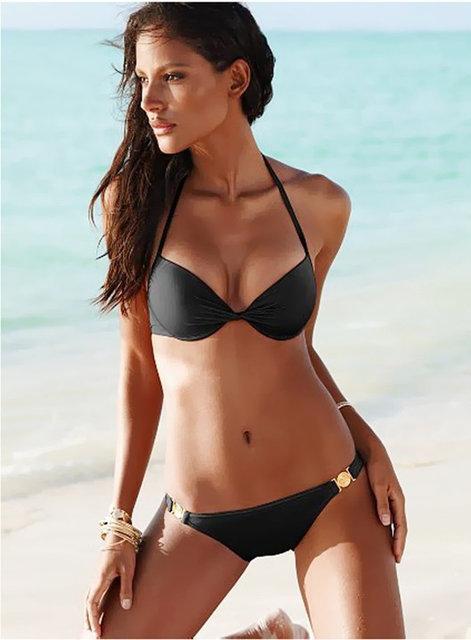 d2a2dc5235f47 Купальник Victoria's Secret (Виктория Сикрет) CC5239 - ИМ Ирина- магазин  женской и мужской