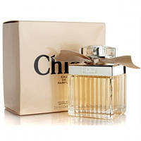 Женская парфюмированная  вода Chloe Eau De Parfum  ( 75 мл)