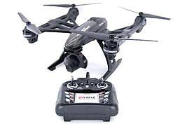 Квадроколтер JXD 507W 550 мм HD Wi-Fi камера