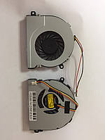 Вентилятор (кулер) для ноутбука Dell Inspiron 5447, 5448, 5547, 5548, 1628S