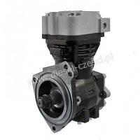 Воздушный компрессор  DEUTZ 1013 FC 04294781  04298359