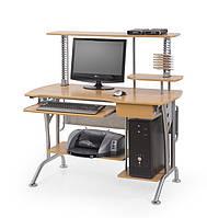 Компютерний стіл B - 11