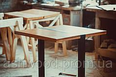 Стол LOFT-2