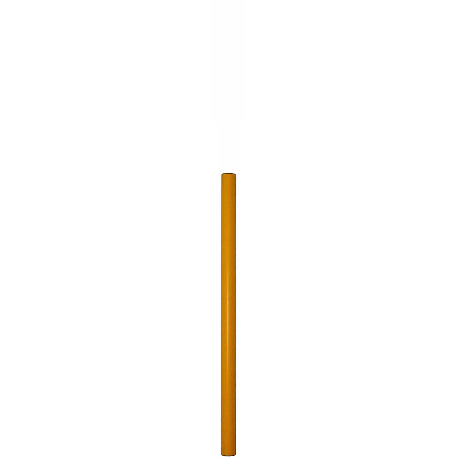 Шест тренировочный Swift Training pole, 100 см, d 25 мм.