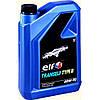 Трансмиссионное масло ELF TRANSELF TYP B 80W90 2Л