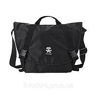 Сумка Crumpler Light Delight 6000 Black для камеры (LD6000-001)