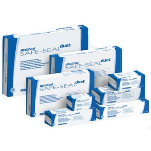 Пакеты для стерилизации Medicom
