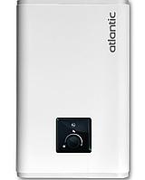 Водонагреватель Atlantic Vertigo O'Pro MP 040 F220-2E-BL