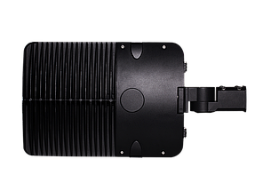 Внутренний светодиодный прожектор для цеха LED-WIT - 110 Вт, 14300 Лм, фото 3