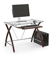 Компютерний стіл B - 16