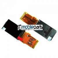 Оригинальный Дисплей LCD (Экран) для Samsung F210 module