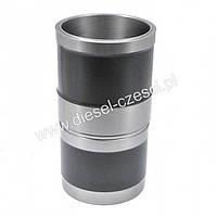 Гильза для двигателя CUMMINS 6CT8.3 114mm 3802370