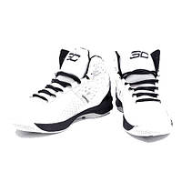 Обувь для баскетбола мужская Under Armour OB-3037-2-MIX р.26 fcc49aaa2b0