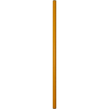 Шест тренировочный SWIFT Training pole, 160 см, d 25 мм., фото 2