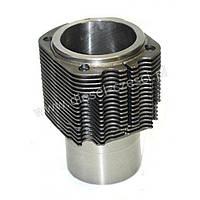 Гильза цилиндра DEUTZ 411 - 92mm  54809201